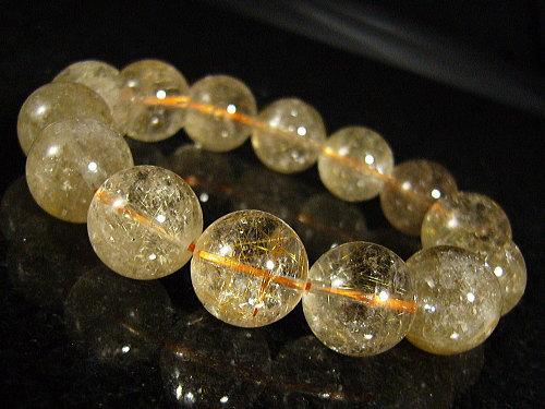 パワーストーン, 天然石(原石) 3915mm1