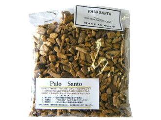 它是甜的和木屑的帕洛阿爾托 Santo 清香爽口。 照片 1 袋是 1 克價格請訂購 70 g) = 約 70 克