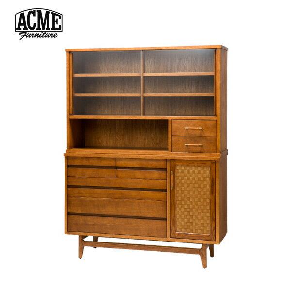 ACME Furniture(アクメファニチャー)BROOKS CABINET(ブルックス キャビネット)