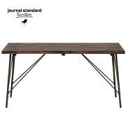 journalstandardFurniture(ジャーナルスタンダードファニチャー)CHINONDININGTABLE(シノンダイニングテーブル)