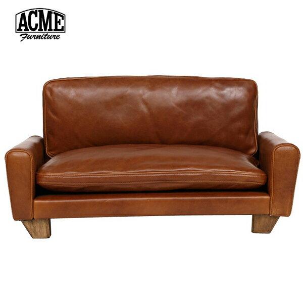 ACME Furniture(アクメファニチャー)FRESNO for DOG(フレスノ フォー ドッグ):felice