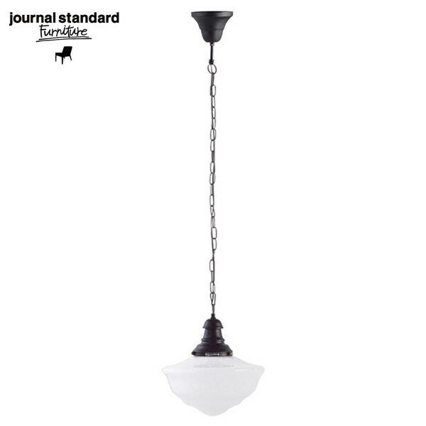 journal standard Furniture(ジャーナルスタンダードファニチャー)ASHLAND PENDANT LAMP(アシュランドペンダントランプ)