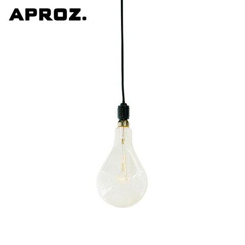 APROZ(アプロス)FISH LURING LIGHT(フィッシュルーリングライトLサイズ・ブラック)