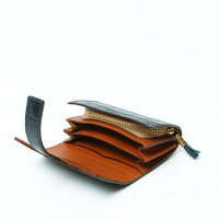【Felisi公式】ミニ財布(1041/SA)