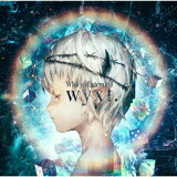 【CD】wyxt.(通常盤)Who-ya Extended [SECL-2562]