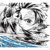 TVアニメ「鬼滅の刃」竈門炭治郎_立志編_オリジナルサウンドトラック(通常盤)_/_サントラ_(CD)_[※特典なし]