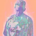 CD/清水翔太/HOPE(通常盤)