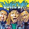 ��CD-Single��JUICEUP!!WANIMA[PZCA-78]