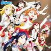 【CD】TVアニメ「ラブライブ!サンシャイン!!」オリジナルサウンドトラック[LACA-9475]
