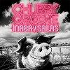 【CD】CHUBBYGROOVE初回限定盤DVD付INABA/SALAS[DVD付CD][BMCV-8050]