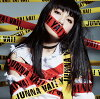 【CD】Vai!Ya!Vai!JUNNA[VTCL-60450]