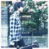 【CD】タイトル未定三浦祐太朗[TYCT-60105]