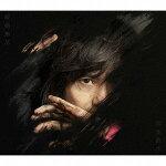 CD/宮本浩次/縦横無尽(CD+DVD)(初回限定2021ライブベスト盤)