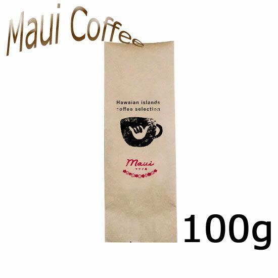 コーヒー, コーヒー豆  100g () 100 coffee