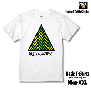 tシャツキッズ