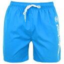 ティンバーランド Timberland メンズ 海パン ショートパンツ 水着・ビーチウェア【Sunapee Swim Shorts】Strong