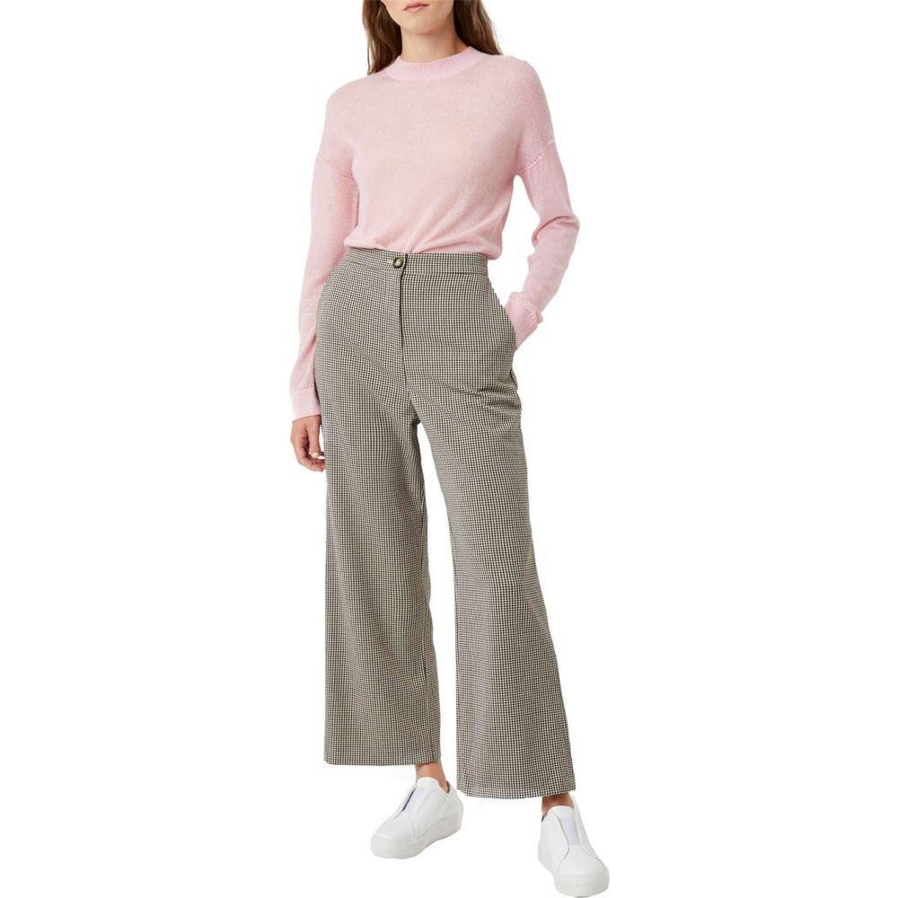 ニット・セーター, その他  Great Plains Esme Knit Long Sleeved JumperFoxglove