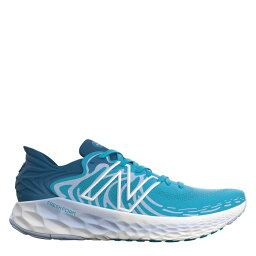 ニューバランス New Balance レディース フィットネス・トレーニング シューズ・靴【Fresh Foam 1080 v11 Trainers】Turquoise