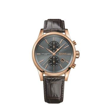 ヒューゴ ボス メンズ 腕時計【21513281 Strap Watch】