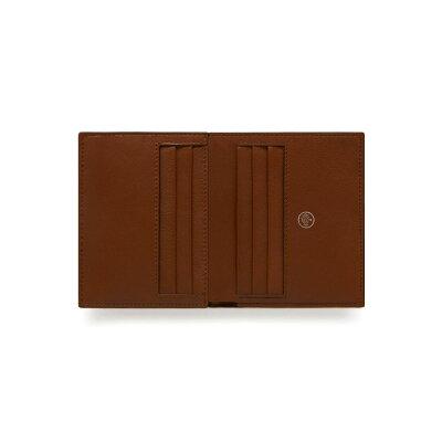 3e392ae9ea35 マルベリー オンライン Mulberry レディース 財布【Classic Trifold ...