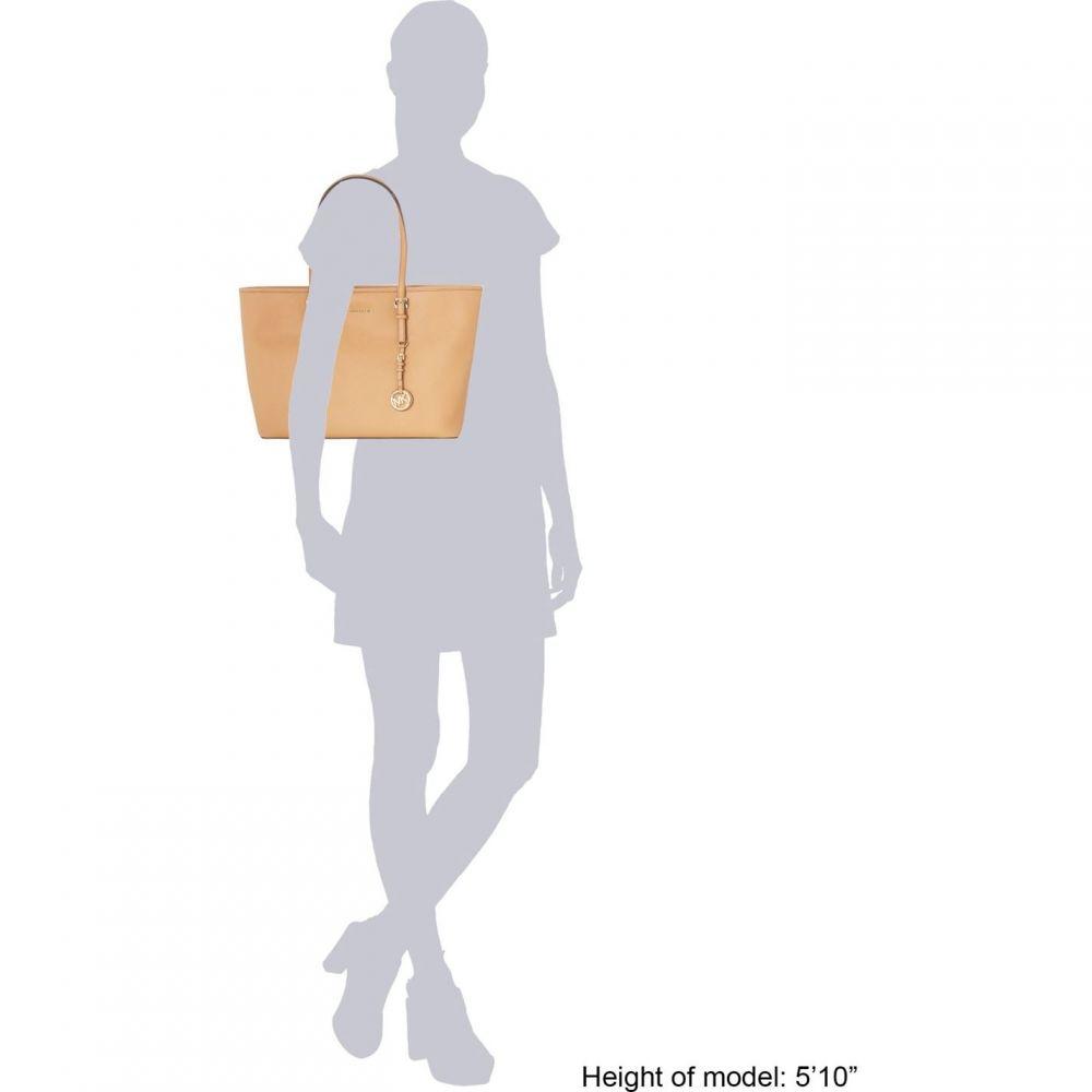 マイケル コース Michael Michael Kors レディース バッグ トートバッグ【Jet set travel medium tote bag】Tan