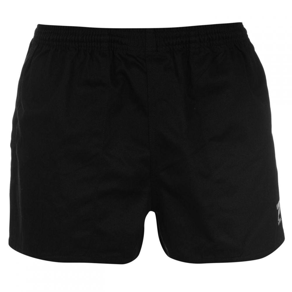 メンズファッション, ズボン・パンツ  Patrick Rugby ShortsBlack