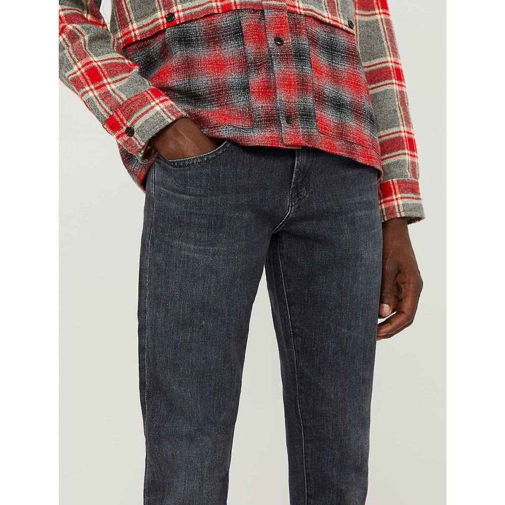 ジェイ ブランド J BRAND メンズ ボトムス・パンツ ジーンズ・デニム【Tyler tapered jeans】Rutum