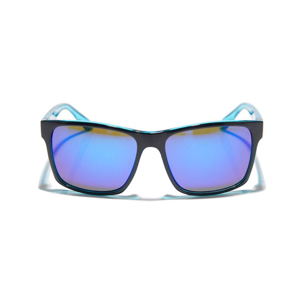 TWIN BLACKS LIIVE VISION SUNGLASSES KERRBOX POLAR LIVE SUNGLASSES