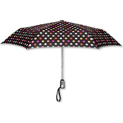 shedrain ワンタッチ折り畳み傘