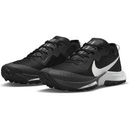 ナイキ NIKE メンズ ランニング・ウォーキング エアズーム シューズ・靴【Air Zoom Terra Kiger 7 Trail Running Shoe】Black/Grey