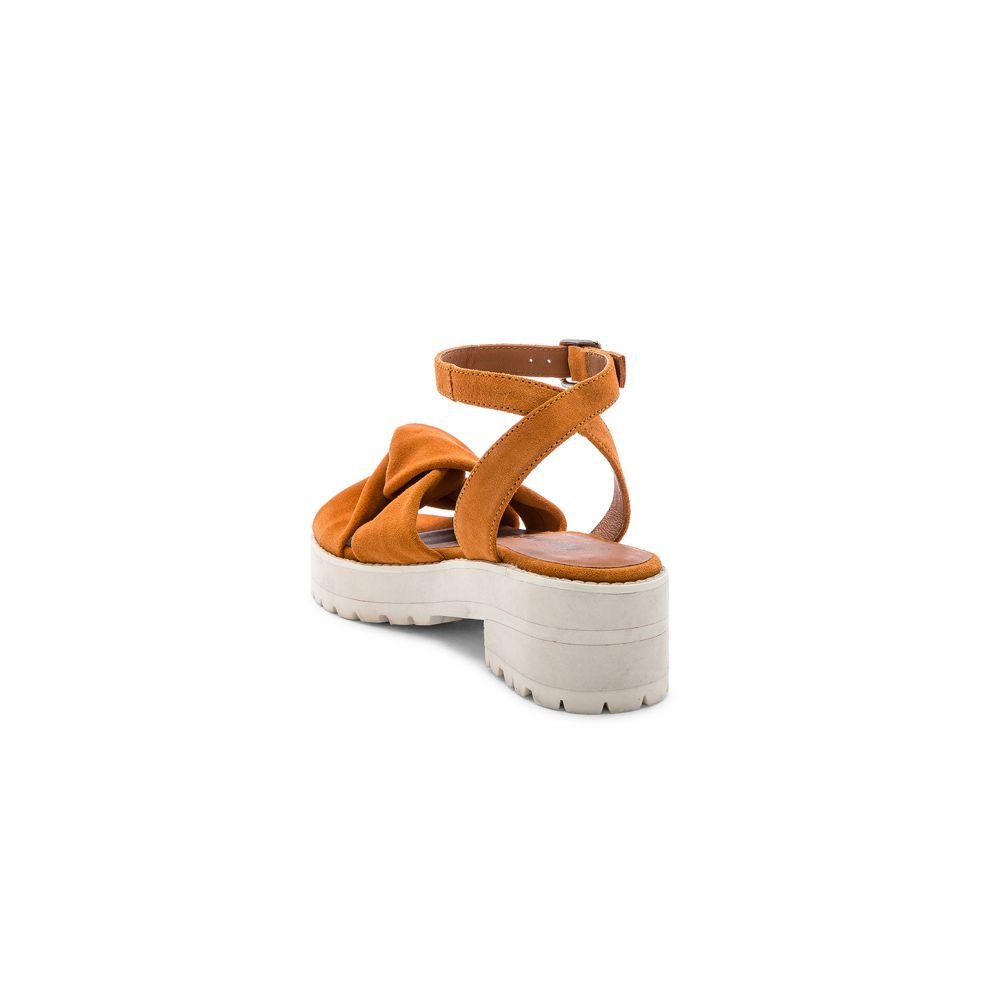 フリーピープル Free People レディース シューズ・靴 サンダル・ミュール【Essex Sandal】Taupe