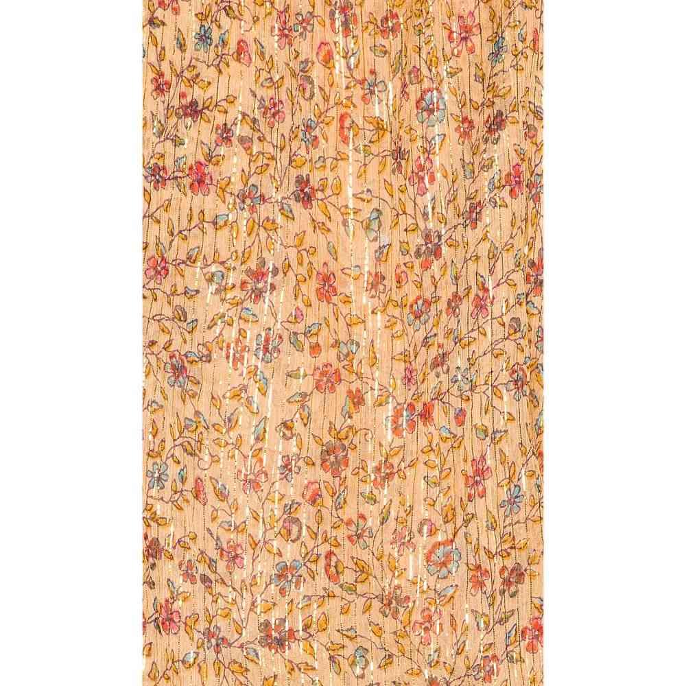 メドモアゼル Mes Demoiselles レディース ワンピース・ドレス ワンピース【Ambroisie Dress】Floral