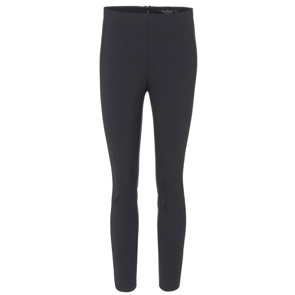 ラグ&ボーン Rag & Bone レディース ボトムス レギンス【Simone skinny trousers】:フェルマート