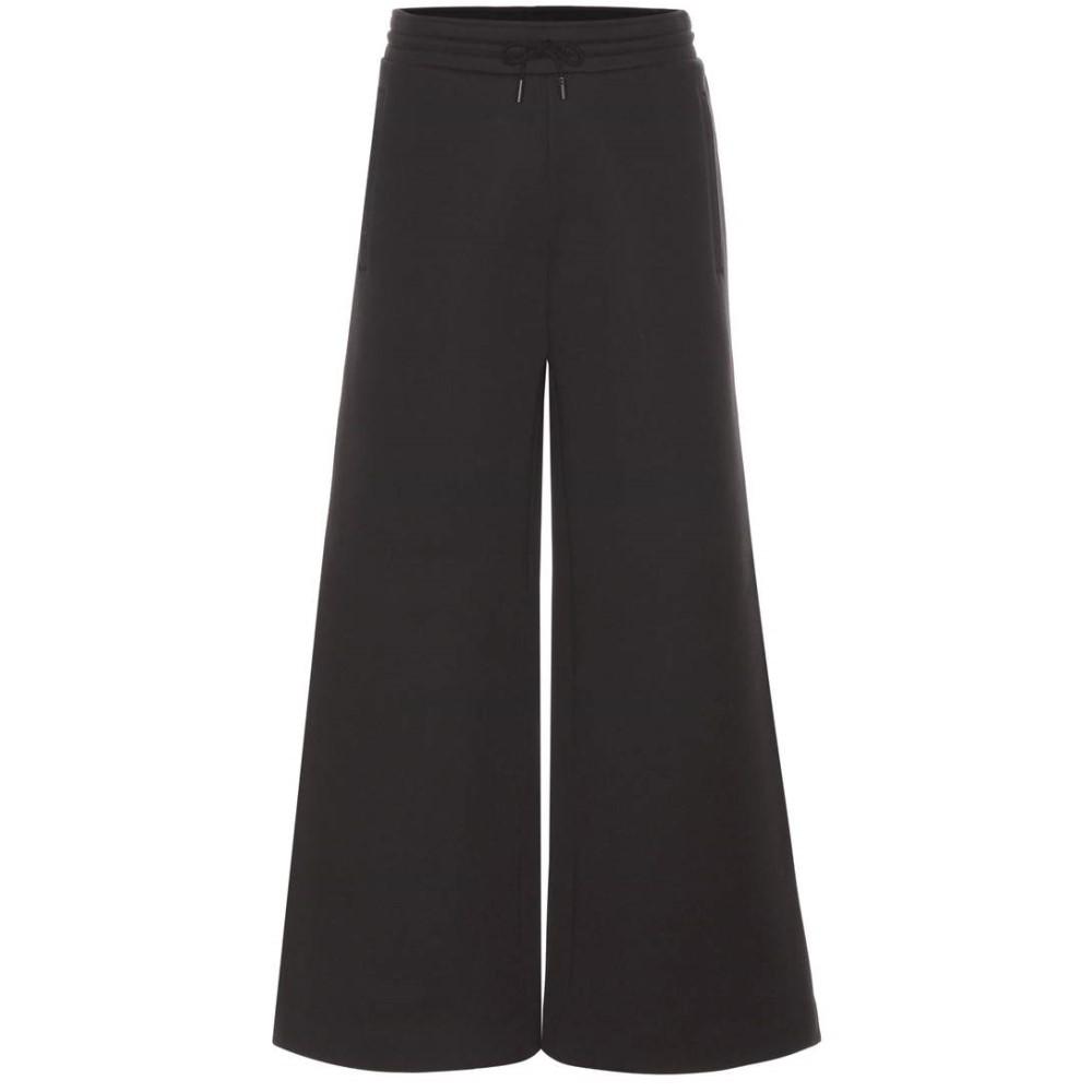 アクネ ストゥディオズ Acne Studios レディース ボトムス カジュアルパンツ【Milie wide-leg trousers】:フェルマート