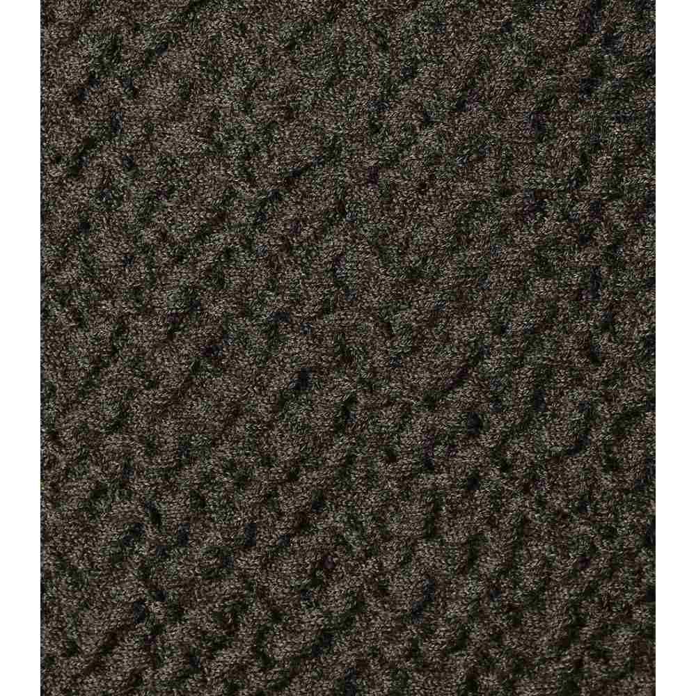 ヴィクトリア ベッカム Victoria Beckham レディース スカート ひざ丈スカート【Wool knit midi skirt】khaki green melange