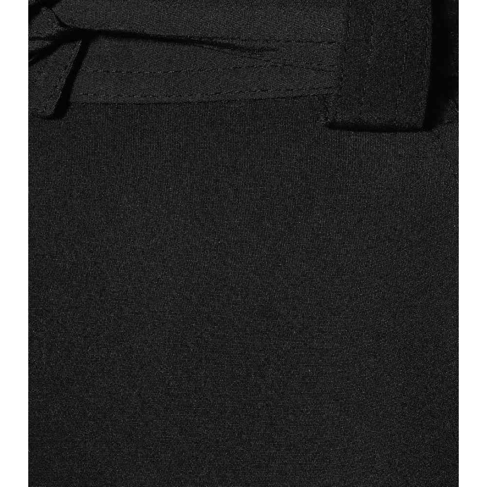 エトロ Etro レディース ボトムス・パンツ【Wide-leg silk pants】