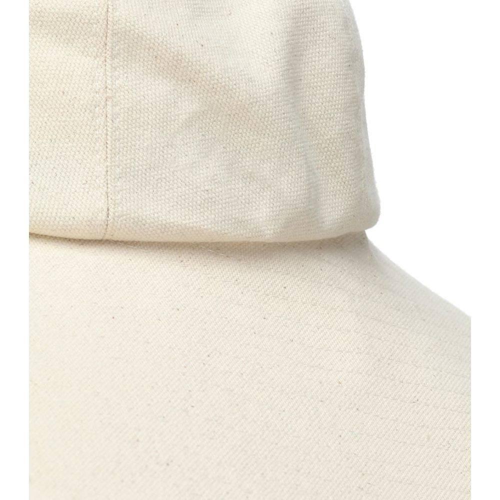 ローラ ハット Lola Hats レディース 帽子【Sou Wester cotton hat】Natural