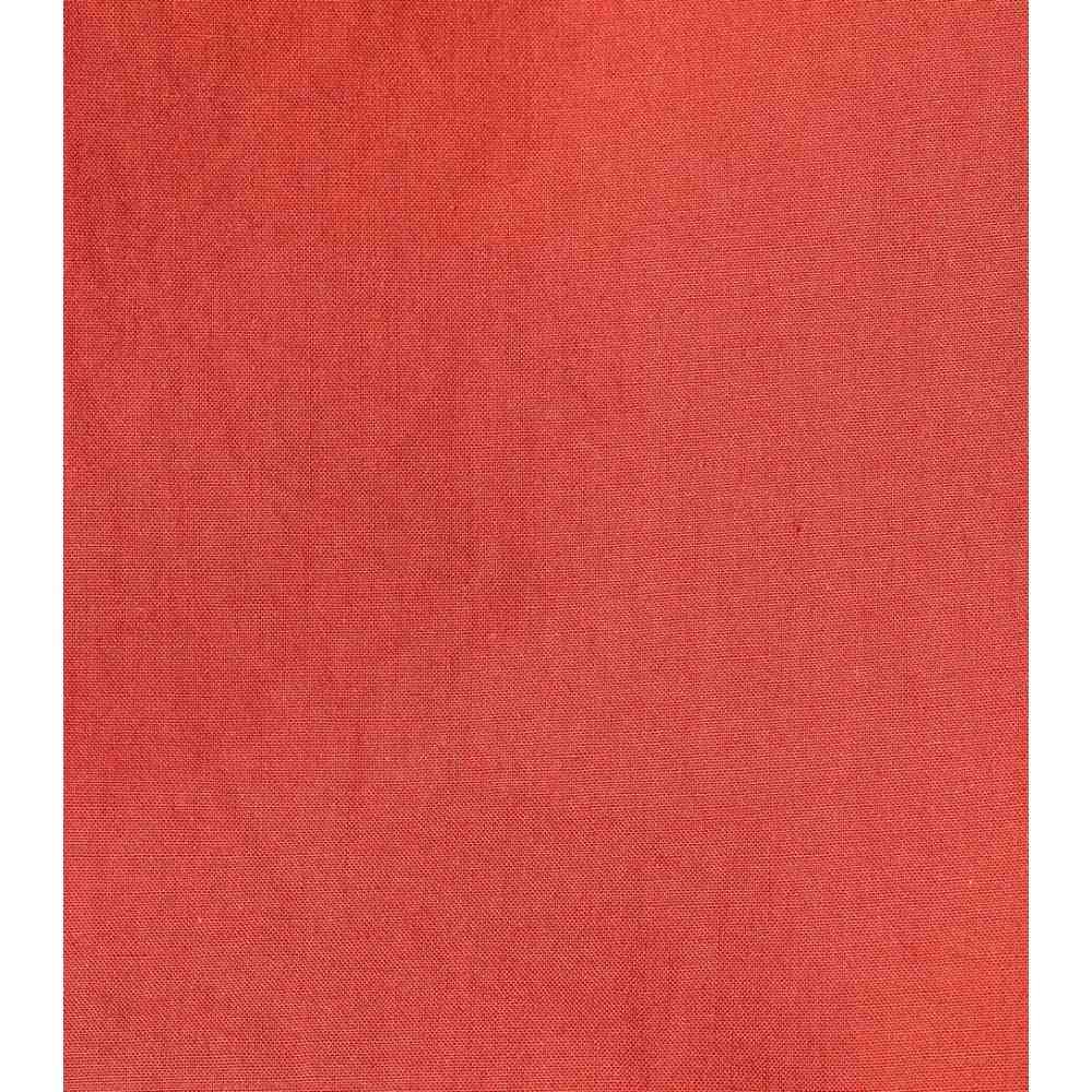 レジーナ ピヨ Rejina Pyo レディース トップス【Michelle cotton top】rust