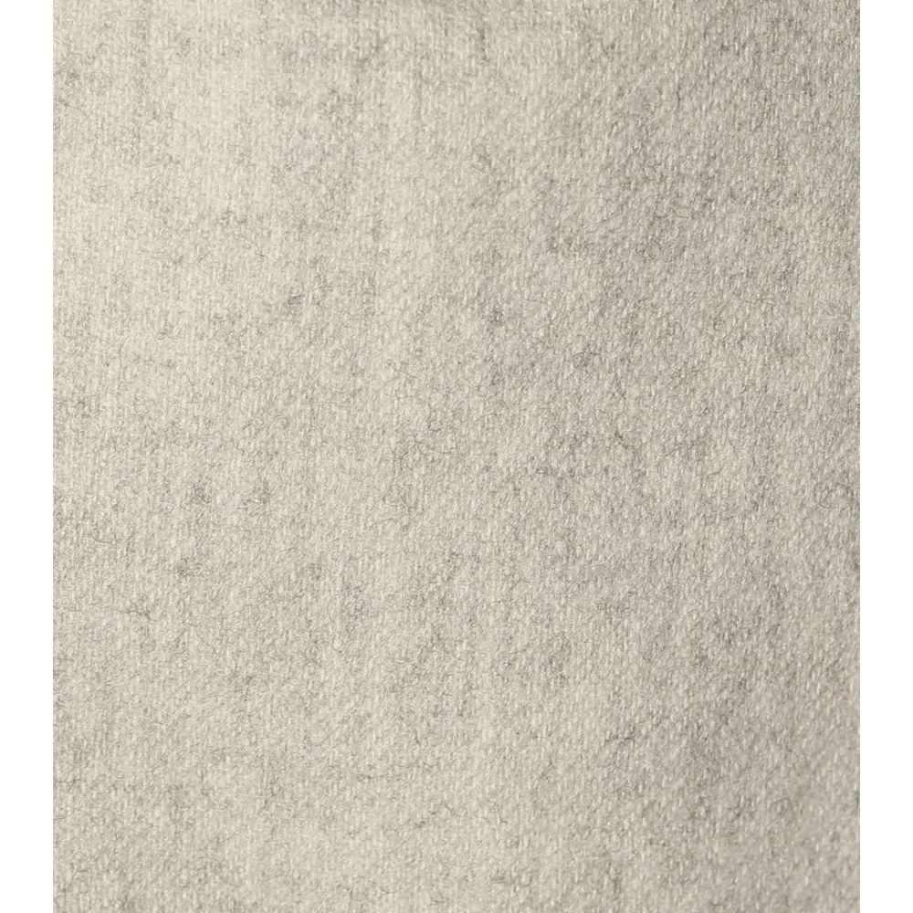 ジル サンダー Jil Sander レディース ボトムス・パンツ【High-rise straight wool-blend pants】Open Grey