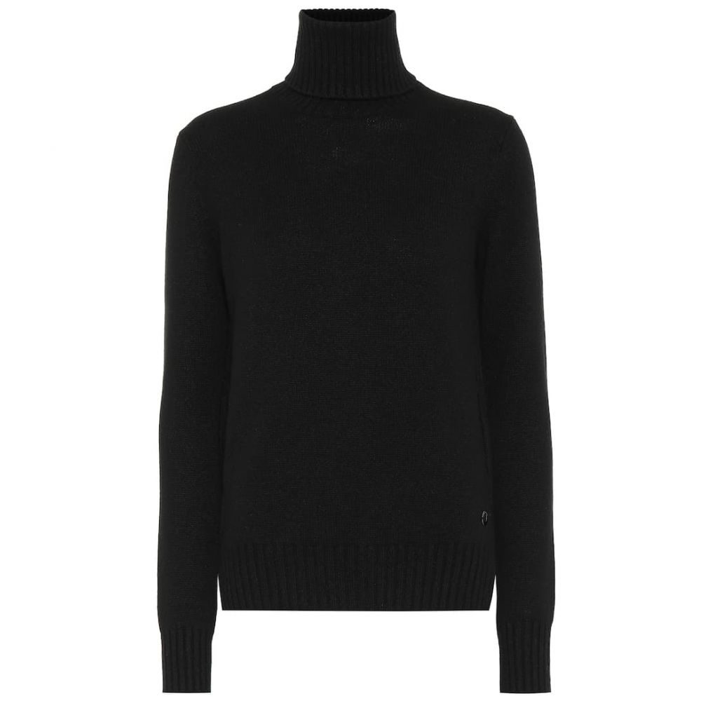 ニット・セーター, その他  Loro Piana Parksville cashmere sweaterBlack