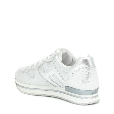 シューズ?靴