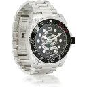 グッチ Gucci レディース 腕時計 【Dive 45mm steel watch】