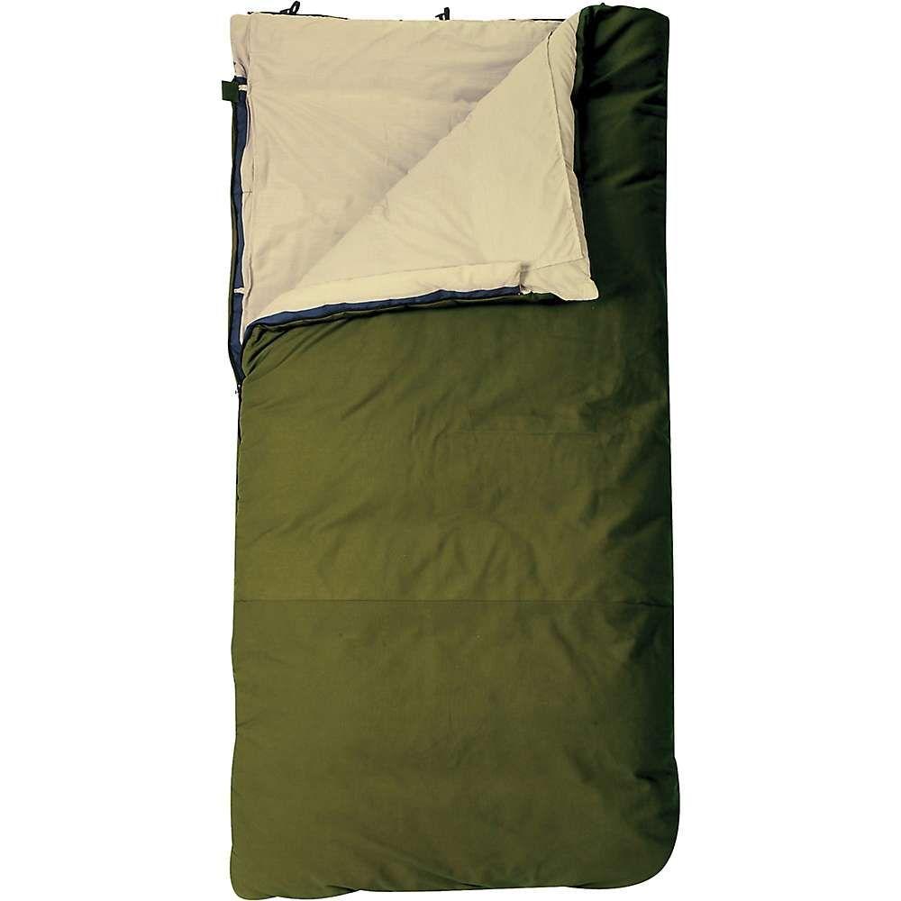 登山・トレッキング, その他  Slumberjack Country Squire 0 Degree Sleeping Bag