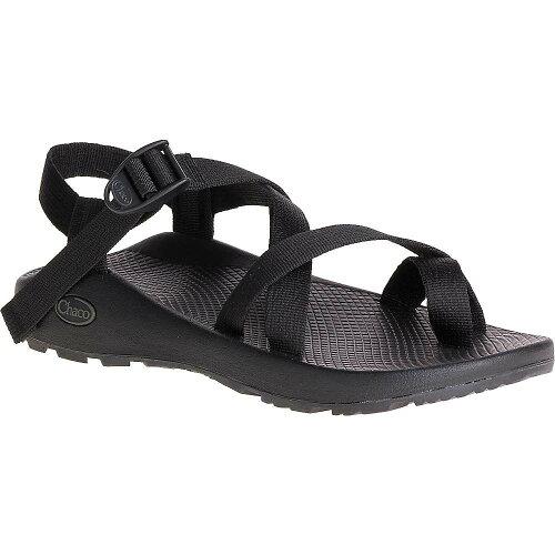 チャコ メンズ シューズ・靴 サンダルBlack