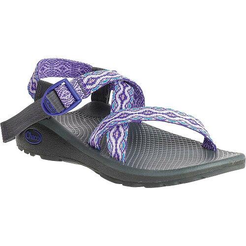 チャコ レディース シューズ・靴 サンダルSphere Purple