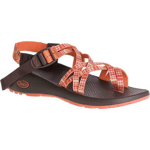 チャコ レディース シューズ・靴 サンダルPatched Amber