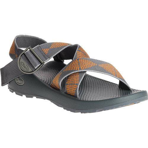 チャコ メンズ シューズ・靴 サンダルRune Greys