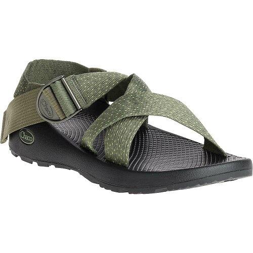 チャコ メンズ シューズ・靴 サンダルDesert Sage