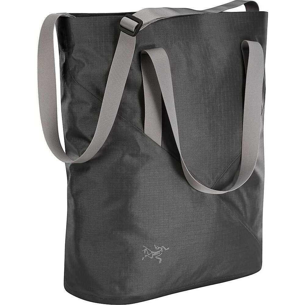 男女兼用バッグ, トートバッグ  Arcteryx Granville Tote BagPilot