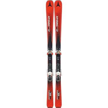 アトミック ユニセックス スキー・スノーボード ボード・板【Atomic Vantage X 83 CTI Ski】